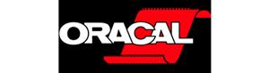 Плёнка Oracal 970